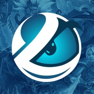 Team Luminosity statistics